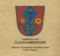 Haberkorn-Claus-KR