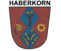 haberkorn-logo-neu2