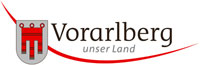 logo-land-vorarlberg