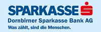 logo_dornbirner_sparkasse