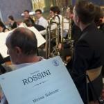 collegium-instrumentale-dornbirn-rossini-2014-01