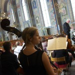 collegium-instrumentale-dornbirn-rossini-2014-02