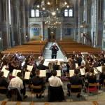 collegium-instrumentale-dornbirn-rossini-2014-04