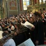 collegium-instrumentale-dornbirn-rossini-2014-07