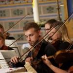 collegium-instrumentale-dornbirn-rossini-2014-10