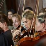 collegium-instrumentale-dornbirn-rossini-2014-13