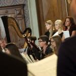 collegium-instrumentale-dornbirn-rossini-2014-14