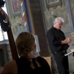 collegium-instrumentale-dornbirn-rossini-2014-15