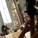 collegium-instrumentale-dornbirn-rossini-2014-16