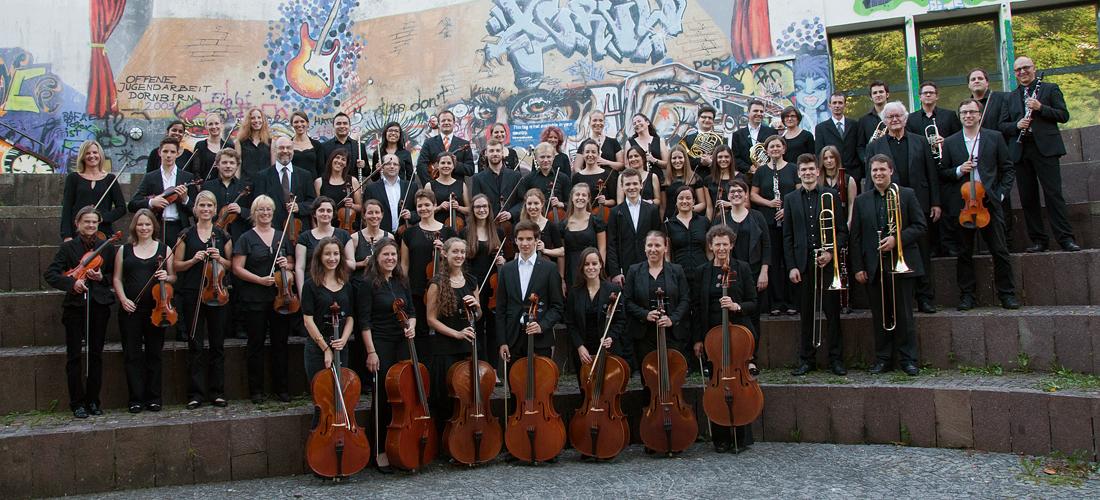 collegium-instrumentale-dornbirn-2015